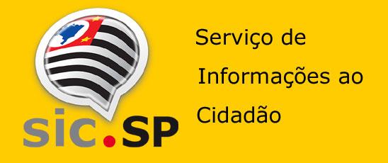 SIC SP