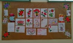 Centros da DRMSE promovem oficinas de Dia das Mães