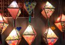 CASA Irapuru I promove resgate de tradições juninas