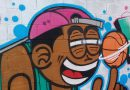 CASA Rio Piracicaba realiza workshop de Grafite
